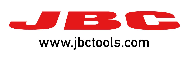 Comprar Estacion de soldadura JBC