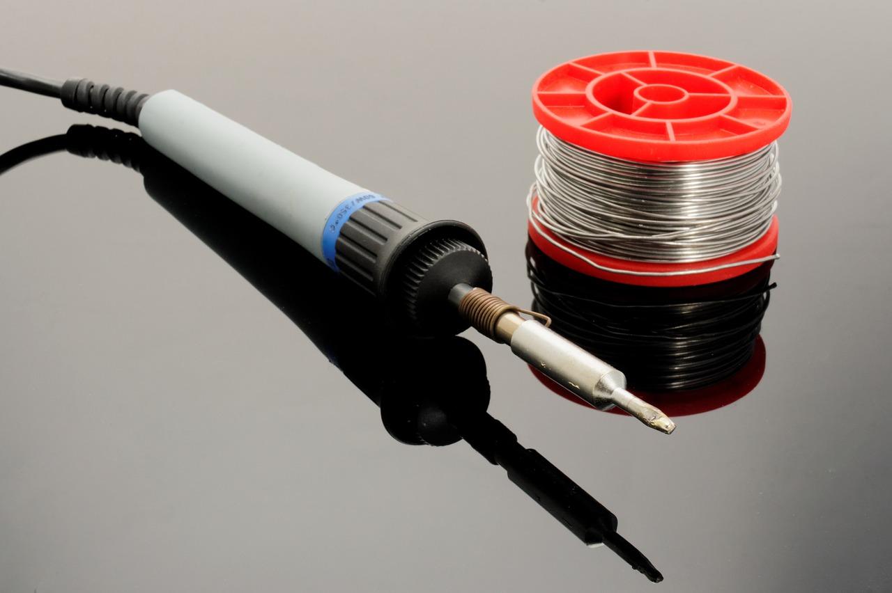 soldador de para electronica, soldador de estaño profesional, soldador para smd