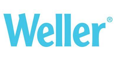 Estaciones de Soldadura Weller