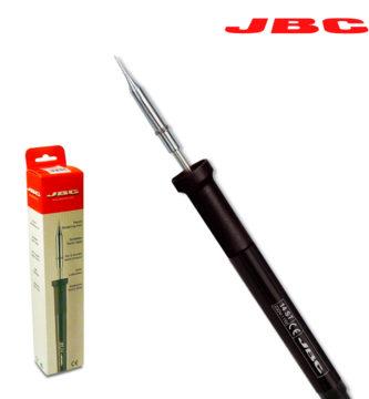 Soldador JBC 14St