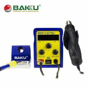 Mejor Oferta Baku 878L2 Comprar