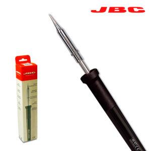 JBC 40ST